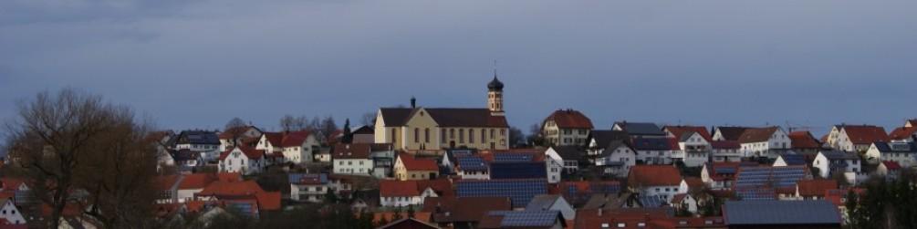 Schwäbischer Albverein | Ortsgruppe Schwenningen/Heuberg